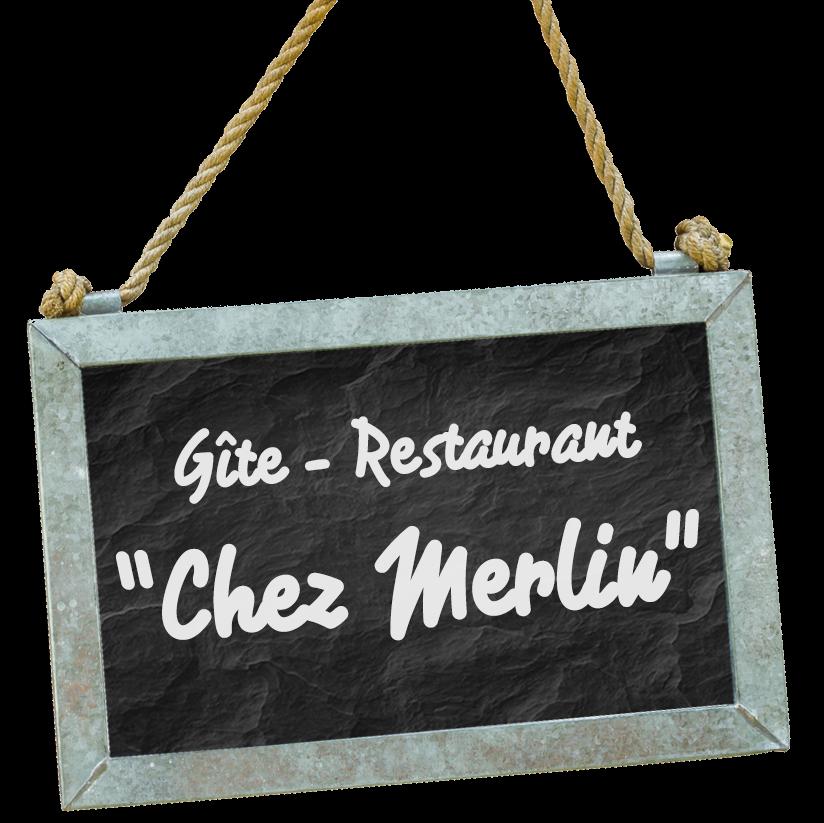 Gîte Restaurant Chez Merlin Plateau des Glières